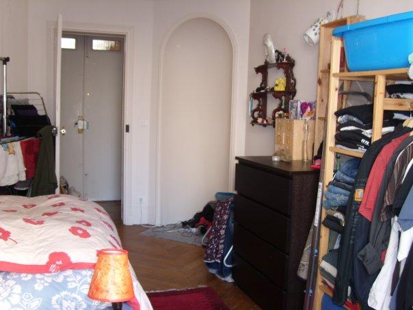 Comment qu'elle est votre chambre? - Page 17 7316_114