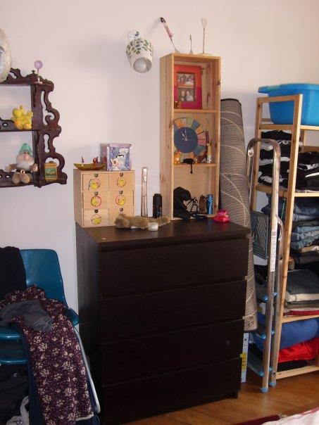 Comment qu'elle est votre chambre? - Page 17 7316_115