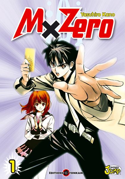 Mx0, (la plaque magique) Mx_zer10