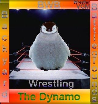 Wrestler Cards Bwb_im13