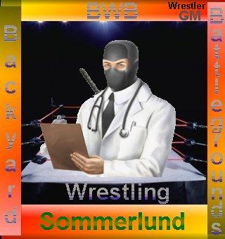 Wrestler Cards Bwb_im14