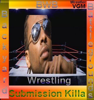 Wrestler Cards Bwb_im17