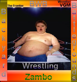 Wrestler Cards Bwb_im19