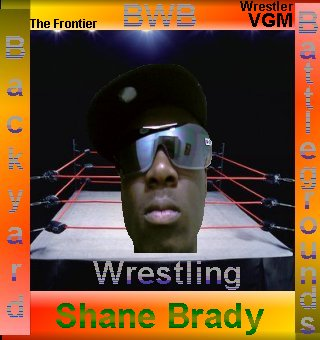 Wrestler Cards Bwb_im22