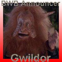 BWB Announcer Images Bwb_im23