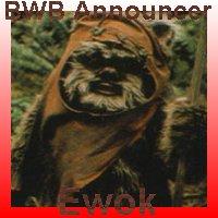 BWB Announcer Images Bwb_im24