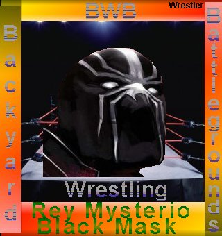 Wrestler Cards Bwb_im27