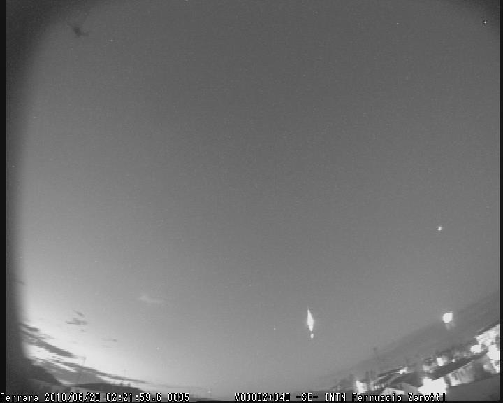 Fireball 2018.06.23_02.21.59 ± 1 U.T. M2018010