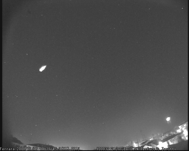 Fireball 2018.09.06_00.39.45 ± 1 U.T. M2018032