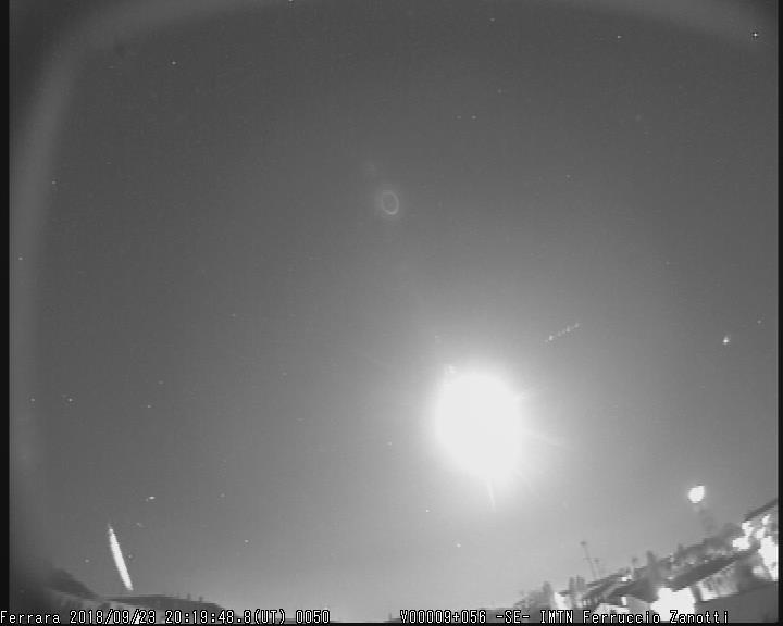 Fireball 2018.09.23_20.19.48 ± 1 U.T. M2018035