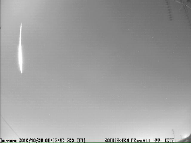 Fireball 2018.10.25_00.17.29 ± 1 U.T. M2018123