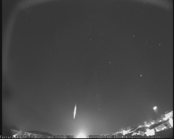 Fireball 2018.12.15_00.22.18 ± 1 U.T. M2018130