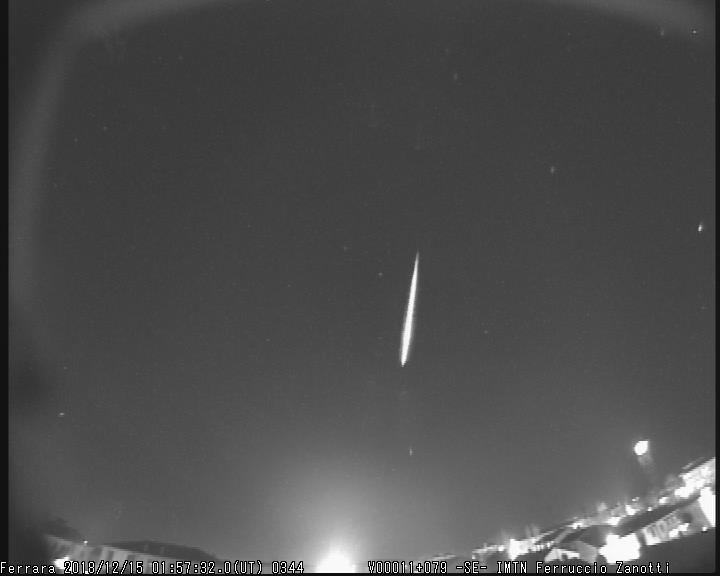 Fireball 2018.12.15_01.57.32 ± 1 U.T. M2018131