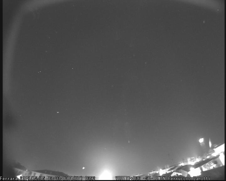 Fireball 2018.12.15_03.23.02 ± 1 U.T. M2018132