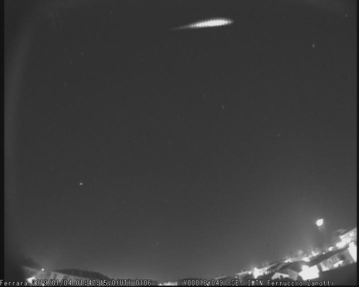 Fireball 2019.01.04_19.03.21 ± 1 U.T. M2019015