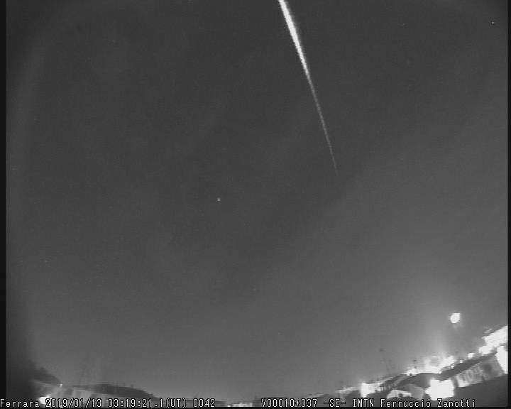Fireball 2019.01.13_03.19.21 ± 1 U.T. M2019016
