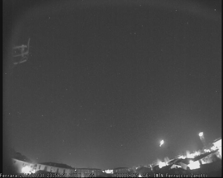 Fireball 2019.07.31_23.59.50 ± 1 U.T. M2019017
