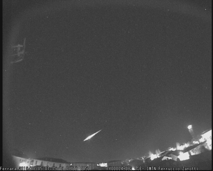 Fireball 2019.08.05_01.15.19 ± 1 U.T. M2019023