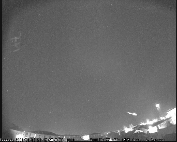 Fireball 2019.08.31_21.12.58 ± 1 U.T. M2019032