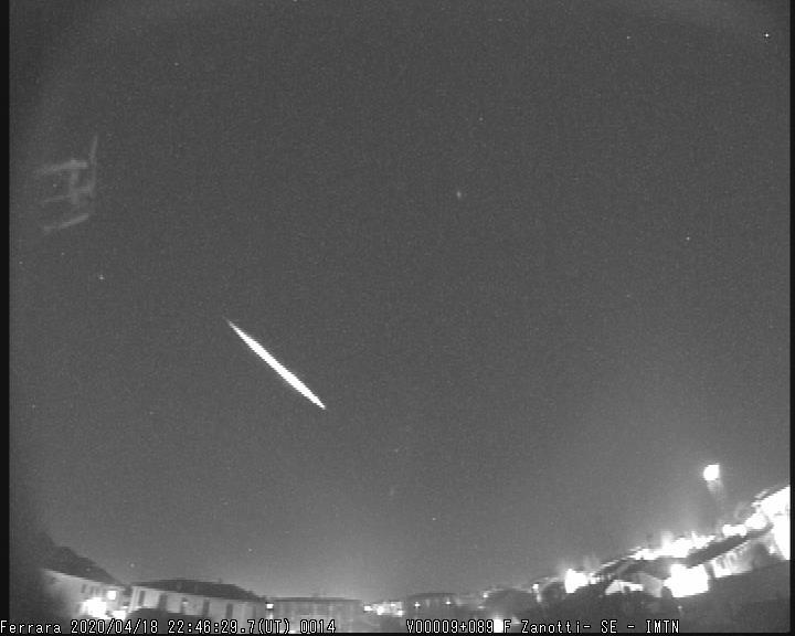Fireball 2020.04.18_22.46.29 ± 1 U.T. M2020010
