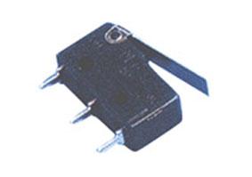 mécanique et systèmes - Page 2 Micro-10
