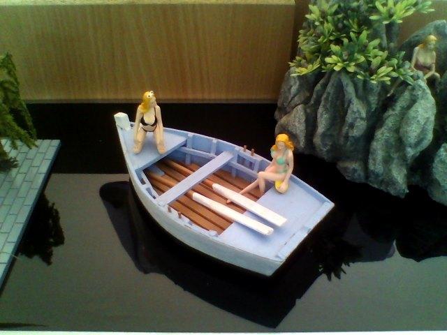Dio : Barque au fil de l'eau par nono44 Snapsh10