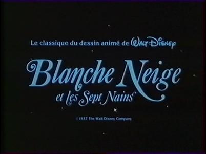 Projet des éditions de fans (Bluray, DVD, HD) : Les anciens doublages restaurés en qualité optimale ! Bn_2010