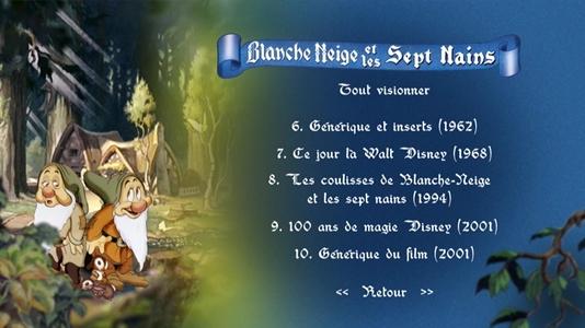 Projet des éditions de fans (Bluray, DVD, HD) : Les anciens doublages restaurés en qualité optimale ! Bn_910