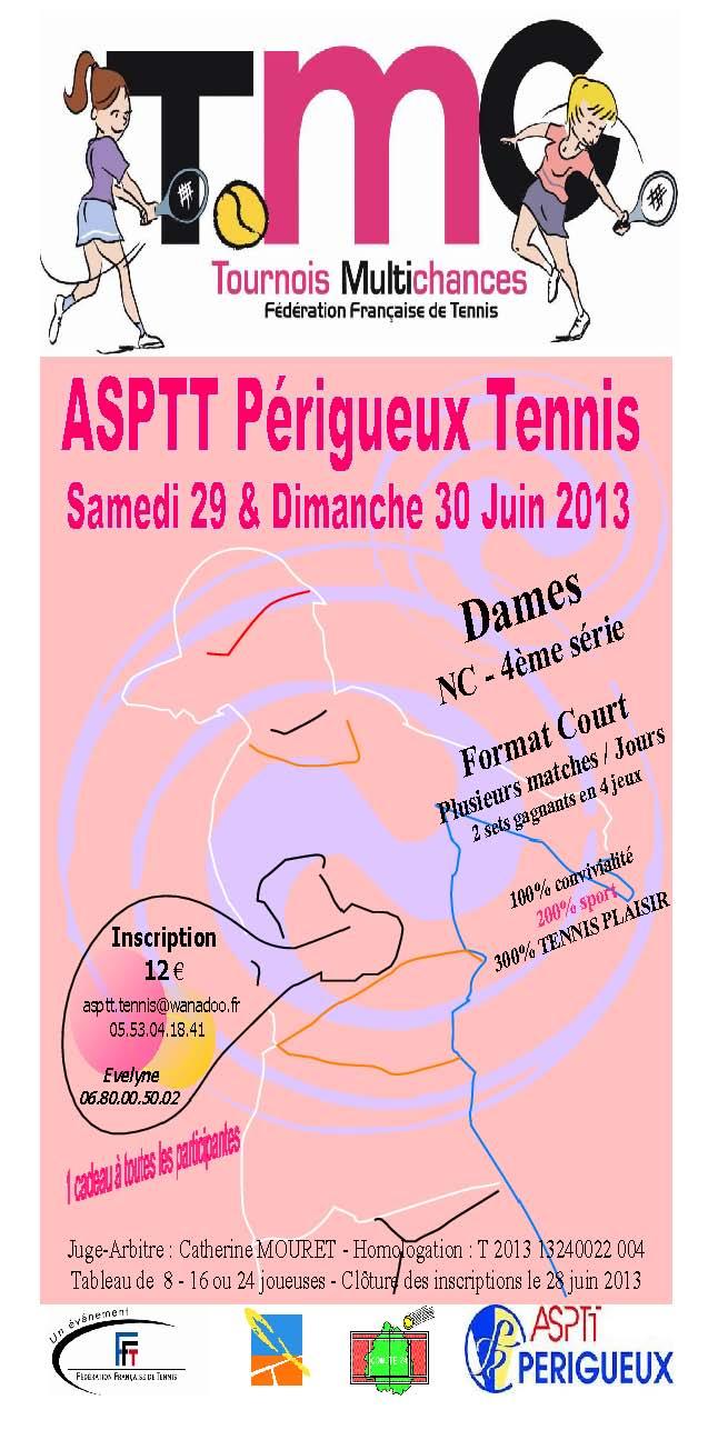 Tournoi TMC (filles/femmes) - ASPTT (Périgueux) Asptt_10