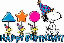Buon Compleanno..Nina!! Comple10