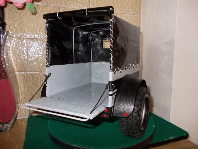Remolques, plataformas porta-coches... peter34 - Página 6 Dscn9512