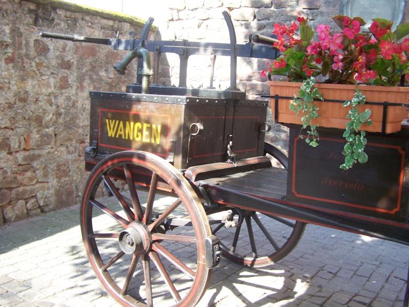 Pompe à incendie de Wangen de 1879 100_5610