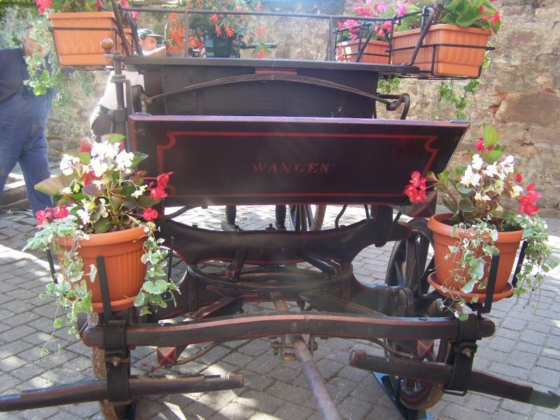 Pompe à incendie de Wangen de 1879 100_5613