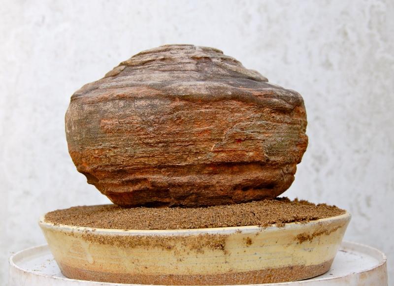Round stone Dsc_0014