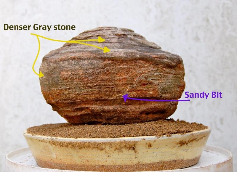 Round stone Dsc_0017