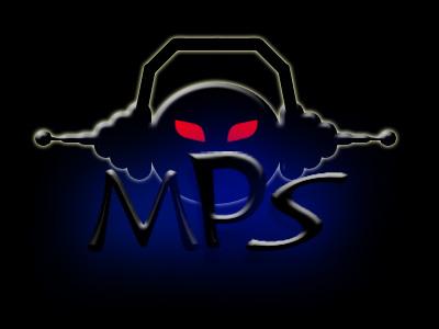 MpSound
