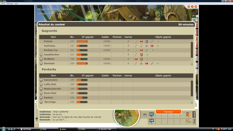 Screen pvp - Page 2 Gg10