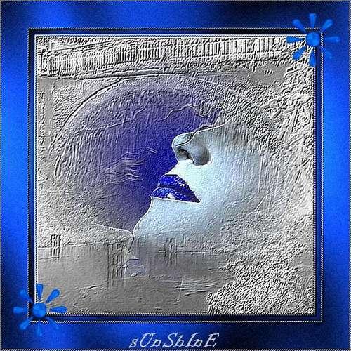 Tag Rêverie bleue Tag_ra11