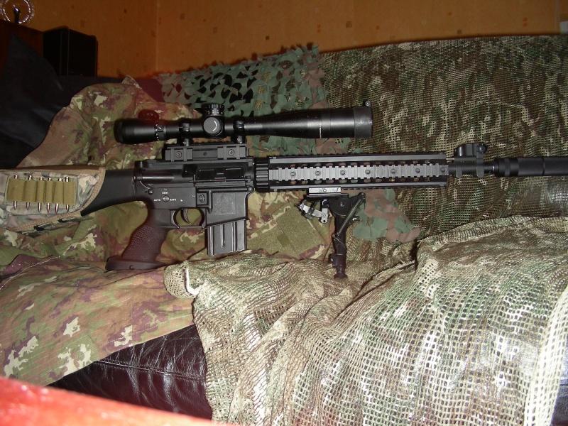 vend M16 SPR Dscn1510