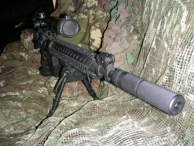 vend M16 SPR Dscn1511
