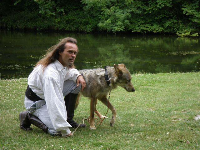 rencontre avec 3 loups Tn_img14