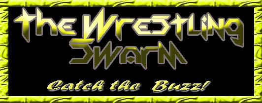 The Wrestling Swarm