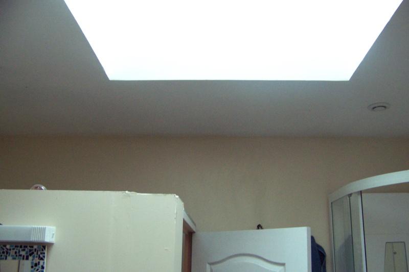 un nouveau chantier à préparer ma salle de bains! 100_4129