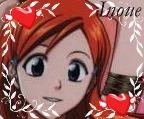 Intra aici,Inoue! Orihim10