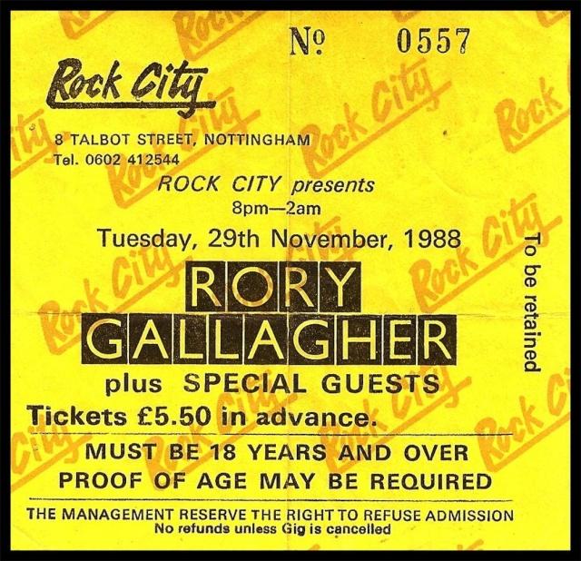 Tickets de concerts/Affiches/Programmes - Page 31 67147710