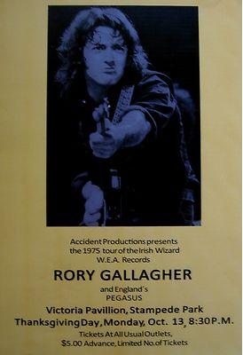 Tickets de concerts/Affiches/Programmes - Page 30 Image_14