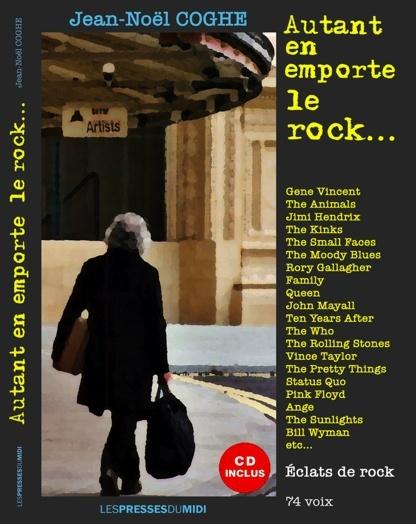 Jean-Noël Coghe - Autant en emporte le rock (2001) Image_18