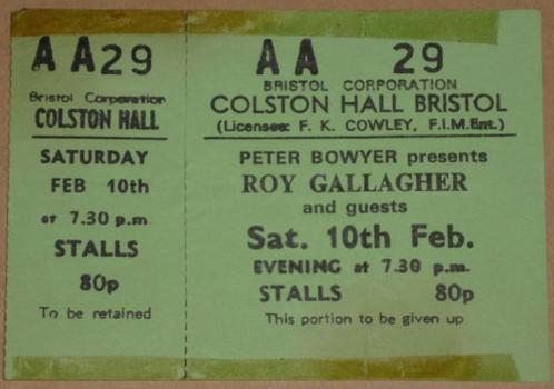 Tickets de concerts/Affiches/Programmes - Page 30 Image_19
