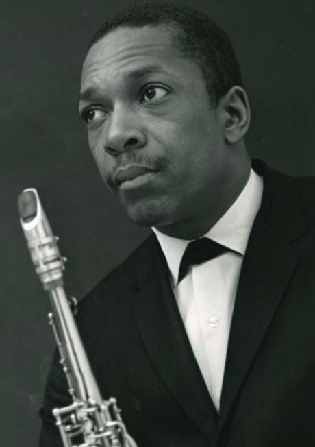 John Coltrane en images - Page 2 Image_23