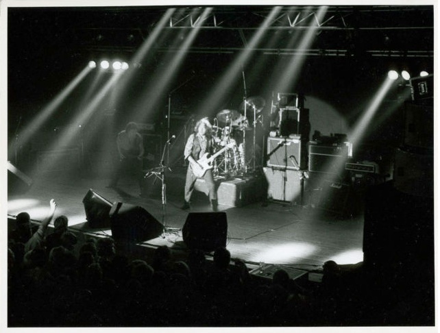 Rory Gallagher Band Mk 4 (1981-1991) - Page 2 Image_25